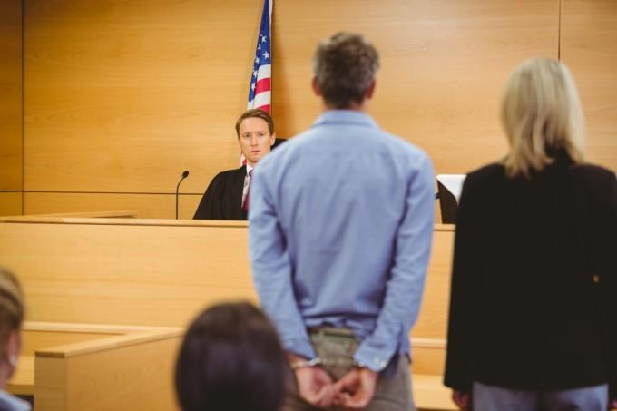 Public-Defender-Criminal-Attorney-1024x683