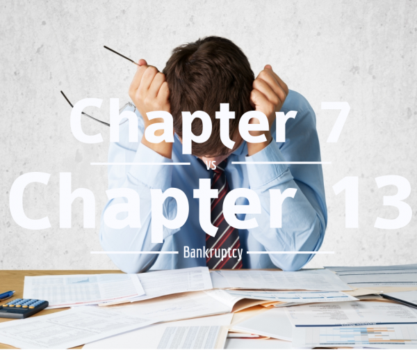 Chapter-7-vs-chapter-13-bankruptcy-600x503
